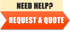 need help? request a quote now!
