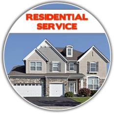 residential service is a reston sprinkler repair specialty